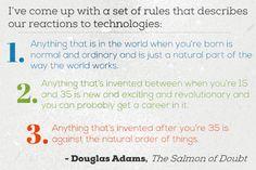 douglas-adams-change.jpg (600×400)