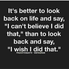 Truth ❤