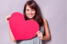 Em um relacionamento sério com os clientes http://blog.crmzen.com.br/post/61508955597/em-um-relacionamento-serio-com-os-clientes