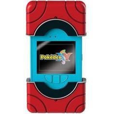 Searching for Pokemon Interactive Pokedex but sold out? Why not try our FREE Pokemon Interactive Pokedex In Stock Tracker. Pokemon Toy, New Pokemon, Pikachu, Complete Pokedex, Kalos Region, Pokemon Jewelry, Tomy Toys, Pokemon Birthday, Pokemon Pictures