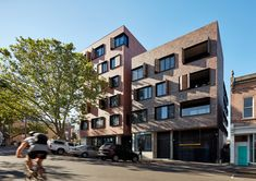 Oxford and Peel | Jackson Clements Burrows