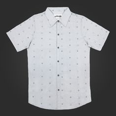 Valve Store:Are You Still There? Button Up