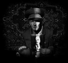 Photographer Juha Metso Afghanistan, Art Museum, Collection, Museum Of Art