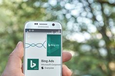 The Bing Ads editor allows you to better manage your pay-per-click campaigns on the second-largest search engine. You can use it to make edits to your ads, to import and export account data, copy and paste campaigns, and much more.