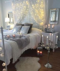 Modern And Stylish Bedroom Design and Decoration Ideas Part bedroom ideas; bedroom ideas for small room; Cute Bedroom Ideas, Girl Bedroom Designs, Room Ideas Bedroom, Small Room Bedroom, Design Bedroom, Master Bedroom, Bedroom Ideas For Small Rooms Women, Bedroom Decor For Women, Budget Bedroom