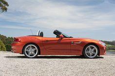 carros 2014 BMW Z4, e veiculos 2014 BMW Z4