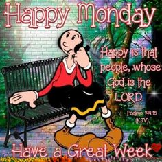 Happy Monday Gif, Happy Monday Images, Good Morning Happy Monday, Good Morning Wishes, Monday Morning Blessing, Monday Morning Quotes, Morning Greetings Quotes, Morning Blessings, Morning Messages