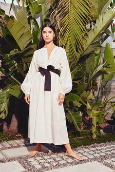 ddd967db1f981 Kamperett Cassatt Dress