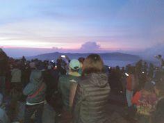 Tour Bromo, Malang batu Tour SolidTRANSmalang.com: Pesona Gunung Bromo