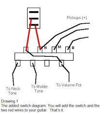 4aa7fbb56088b4d6079d7c121a1e24f2 jeff baxter strat jeff baxter strat wiring diagram google search guitar wiring  at eliteediting.co