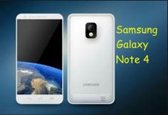 Only Samsung!!