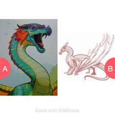 Would you rather have Glory or the original skywing? Tap to vote http://sms.wishbo.ne/U1ak/d5PZRrYBst