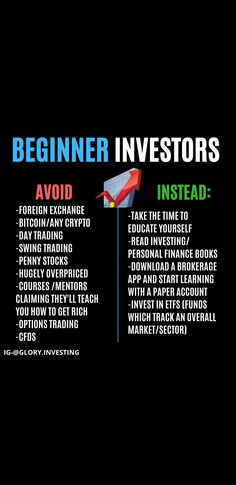 Tips for BEGGINERS investors in stock market! - Are you bored living in poor mindset? You are on the right place! If you want to learn about invest - Business Management, Money Management, Investment Tips, Finance Books, Business Money, Budgeting Finances, Financial Tips, Investing Money, Business Motivation