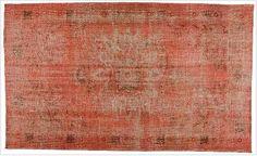 Moroso Carpet Reloaded