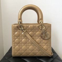 Christian Dior Bags, Lady Dior, Handbags, Search, Google, Taschen, Purses, Research, Searching