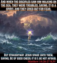 Photo: YESSS LORD☝it was more almost drowning with the waves oh n jumping back in. Bible Scriptures, Bible Quotes, Jesus Pictures, Let God, Jesus Is Lord, Jesus Christ, Quotes About God, Spiritual Inspiration, Christian Inspiration