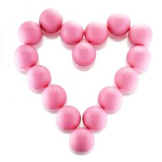 Strawberry Sorbet love
