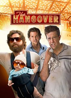 The Hangover Amazon Instant Video ~ Bradley Cooper, http://www.amazon.com/dp/B002RVCCUQ/ref=cm_sw_r_pi_dp_YtbLub1X883NF