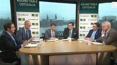 Bolsa europea bancos y huir de los bonos recomendaciones de los expertos para 2017