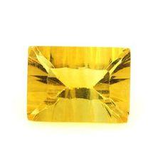 Fluorine 7.75 carats