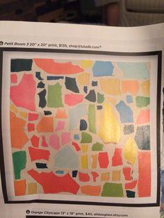 Kids Matisse