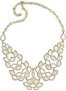kendra scott wedding jewelry