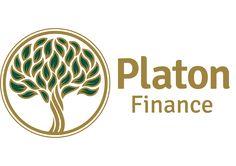 Platon Finance a Platoncoin v otázkách a odpovědích