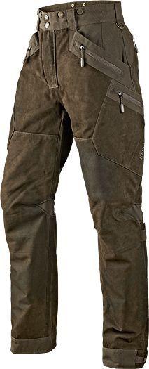 Pro Trek trousers | Härkila