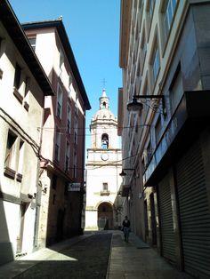 #travel #portugalete #euskadi país vasco the basque country