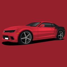 Fiverr freelancer will provide Illustration services and draw vector cartoon your classic car,retro car,vintage car including Figures within 3 days Car Photos, Car Pictures, Retro Cars, Vintage Cars, M2 Bmw, Most Popular Cars, Car Hd, X21, Car Illustration