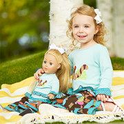 Take a look at the AnnLoren event on #zulily today!