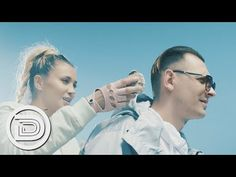 Doddy feat. Lora - Dor Sa Te Ador | Official Video - YouTube Songs, Air Purifier, Youtube, Musica, Video Clip, Song Books, Youtubers, Youtube Movies, Music
