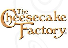 Cheesecake Factory Recipes Foods