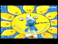 Sonne - Ich schicke sie euch  ♥♥♥♥♥ Scheiß Wetter  ♥♥♥♥♥ Sun, Schlümpfe, Zoobe, Animation - YouTube