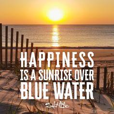 OH MY GOD yassss! tha warm sunshine washing down on you as you sleep in tha sand Beach Memes, Sea Quotes, Myrtle Beach South Carolina, I Love The Beach, Lake Life, Beach Pictures, Ocean Life, Ocean Beach, Beautiful Beaches