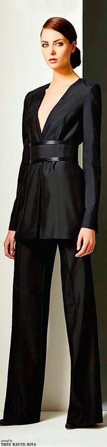 Very elegant!!