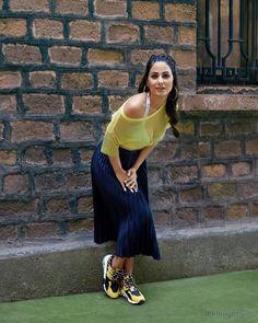 ✅ Hina Khan Hot HD Photos & Wallpapers for mobile Indian Actress Pics, Actress Photos, Indian Actresses, Bollywood Wedding, Indian Bollywood, Indian Celebrities, Beautiful Celebrities, Beautiful Women, Hd Photos
