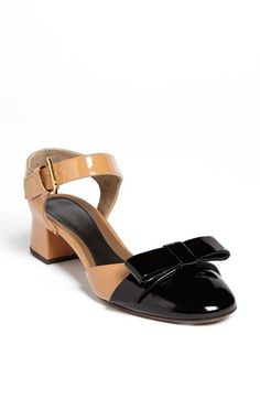 Marni Ankle Strap Sandal available at #Nordstrom