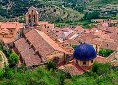imagenCL_c-valenciana_castellon_morella_bi