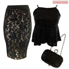 #Outfit #OutfitOfTheDay #OOTD #OutfitDelDía #Ootd #Fashion #FashionPanama #Panama #ModaPanama #Moda #ConwayModa #SigueAConway