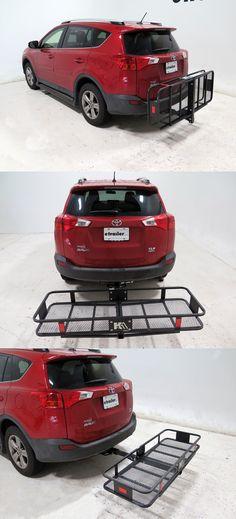 1000 Images About Toyota Rav4 On Pinterest Toyota