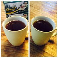 Agarwood Tea. Gaharu Tea (Agarwood Tea). Price 1,85 euros / box exc. delivery cost. Minimal order 10 boxes.