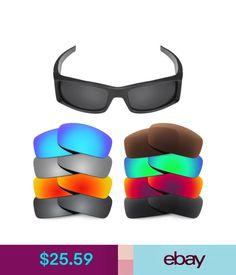 94fff4fc56 Tintartoptics Sunglasses Replacement Lenses  ebay  Clothing