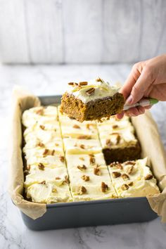 Despite being an omnivore with no food allergies of my own, I spend a lot of time pondering how to make cakes with non-standard wheat flour and dairy produce for one simple reason - food intolerances and food-related illness are only getting more common and when I bake something to take to work or for