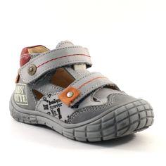 BABYBOTTE SEBASTIAN La Bande à Lazare Grenoble, spécialiste de la chaussure…
