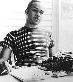 Ralph Ellison Living With Music Essay Summary Of The Declaration - image 6