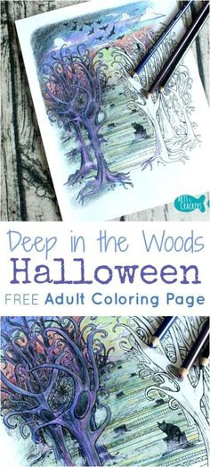 23 best Coloring Books for Everyone images on Pinterest | Coloring ...