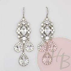 EC929 | Haute Bride™ EC929 | couture bridal gowns and accessories