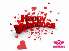 Llega el 14 de febrero, San Valentín!!! la fecha más romántica del calendario!!! Esa fecha tan especial en la que tocar el cielo con las manos siempre y cuando tengas el regalo perfecto!!! ¿Qué le regalo a mi pareja? ¿Dónde podemos ir a cenar? ¿Qué planes podemos hacer? Si eres una persona romántica, seguro que en Sauclass Alquiler Coches Bodas encuentras tu regalo perfecto. Pon lo mejor de ti, y demuéstrale a tu pareja cuánto le quieres: sorpréndele con un regalo que no le deje indiferente.
