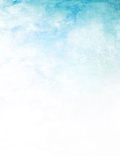 Blue Background Wallpapers, Blue Wallpapers, Blue Backgrounds, Background Images, Computer Backgrounds, Blue Texture Background, Pastel Background, Watercolor Background, Blue Sky Photography